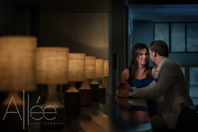 Wedding Edgewood Inn Woodland Park | Denver Wedding Photographer