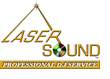 Laser Sound LLC Logo